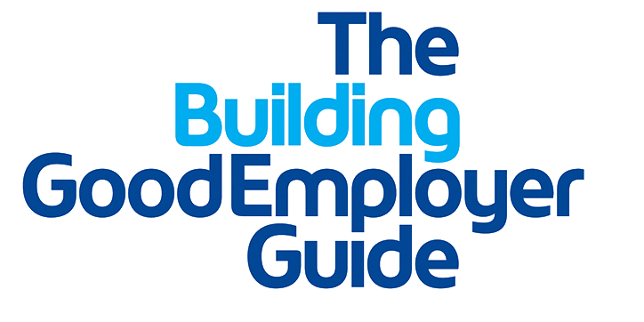Good_Employee_Guide