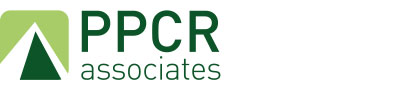 group_logo_ppcr