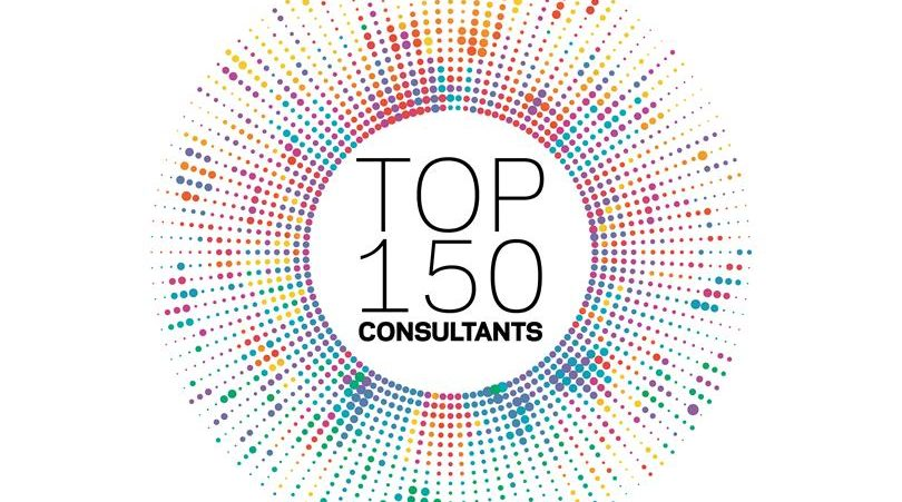 top consultants image